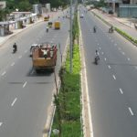 Are Indian roads killing your car?