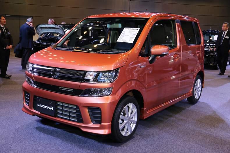 Www Maruti Suzuki India Ltd