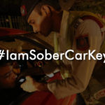 Truebil helps it's customers drive safely into 2018 with its I Am Sober Campaign