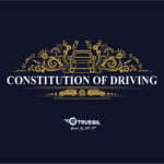 Truebil's 'The Constitution of Driving' – Empowering all Indians