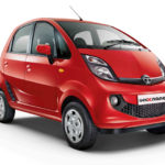 5 Made-In-India Cars to be Proud of