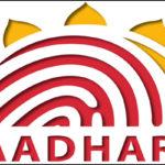 Link your Driving License to your Aadhaar