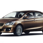 High Mileage Cars in India: Value for Money