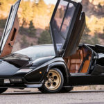Iconic Cars that Achieved Cult Status