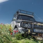 4 reasons why bull-bars should be avoided in vehicles