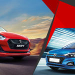 Maruti Suzuki Swift or Hyundai i20 – which is the better one?