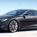 4 Electric Cars challenging the Tesla