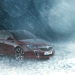 10 tips to monsoon-proof your car