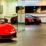 6 Reasons Why You Should Not Own a Supercar in India