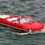 5 of the wildest car innovations in the world