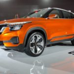Utility vehicles to dominate new car launches in 2019