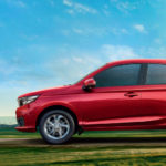 Affordable Indian Cars Having Paddle Gear Shifters