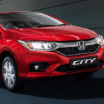 Cars under ₹15 lakh with the Best Infotainment Systems