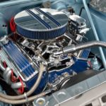 5 bad habits that will destroy your car's engine