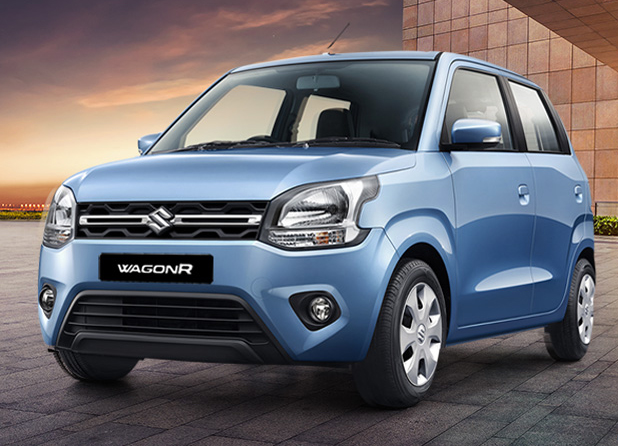 Top Cars Under 5 Lakhs In India