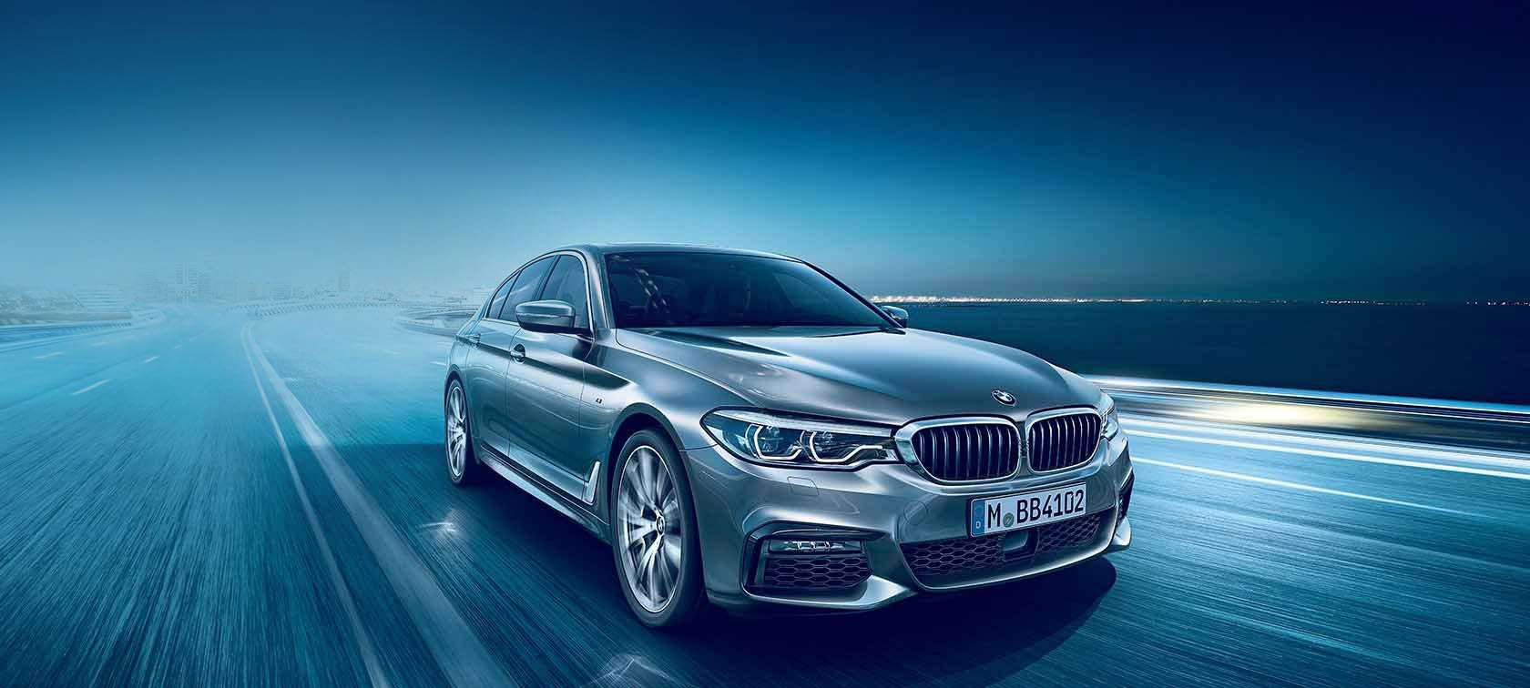The Best Bmw Cars In The Market